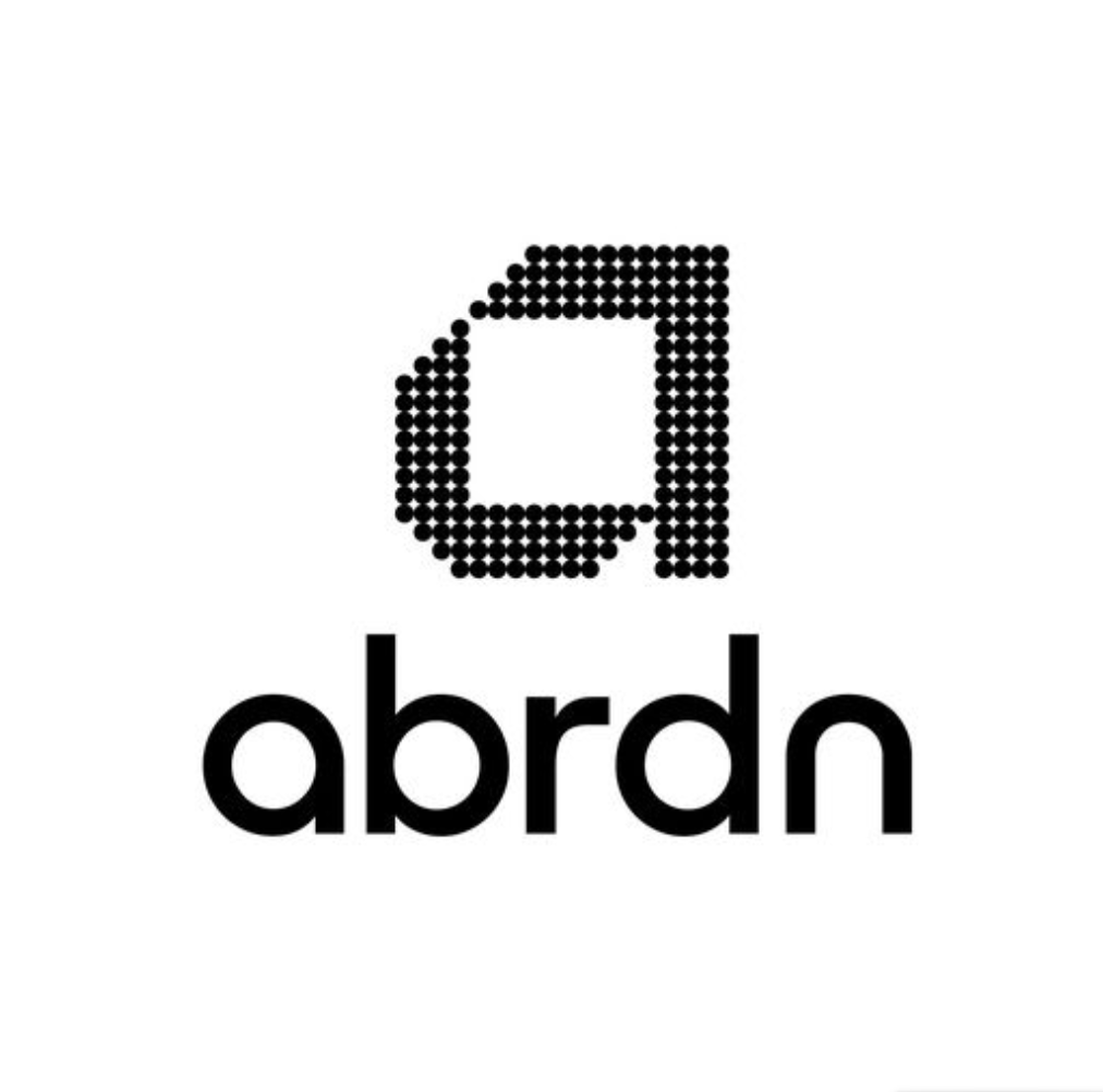 Standard Life Aberdeen Is Renamed